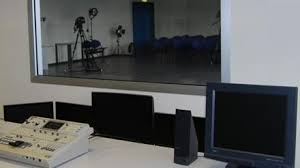 New Media Multimedia Production Business