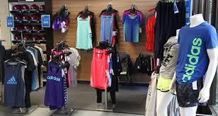 Sport Shop Business Business