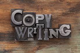 Advertising Copywriter Business
