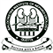 Balochistan Institute of Nephro Urology BINUQ