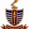 GC University