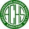 Abad Cooperative Housing Society