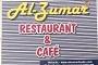 Al Zumar Restaurant & Cafe