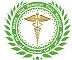 Allama Iqbal Memorial Trust Hospital