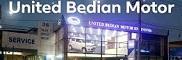 Bedian Motor Engineers