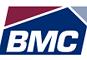 Building Materials Company
