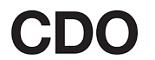 Central Design Office CDO