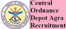 Central Ordnance Depo