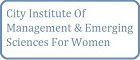 City Institute Of Management And Emerging Sciences For Women