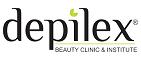 Depilex Beauty Saloon