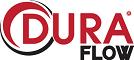 Dura flow Industries