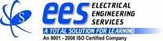 Electrical Engineering Services EES