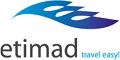 Etimad Office Visa Services Center