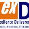 Excellence Delivered ExD Pvt Ltd