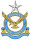 Fazaia Ruth PFAU Medical College