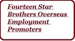 Fourteen Star Brothers Overseas Employment Promoters