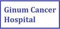 GINUM Cancer Hospital
