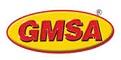 GMSA Industries Limited