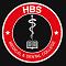 HBS General Hospital