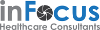 Healthcare Consulting Firm