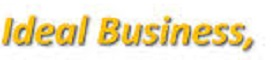 Ideal Business Systems