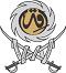 Iqra Army Public School & College