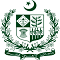 Mineral & Industrial Development Corporation