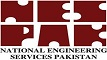 National Engineering Services Pakistan NESPAK