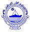 National Institute of Oceanography