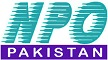 National Productivity Organization NPO