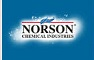 Norsons Chemical Industries