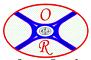 Oman Construction & Engineering Company LLC