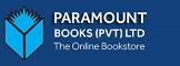 Options Pak Publishing House