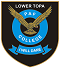 PAF College