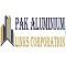 Pak Aluminum Links Corporation