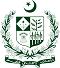 Pakistan Expatriates Cooperative Housing Society PECHS