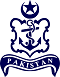 Pakistan Navy War College