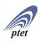 Pakistan Telecommunication Employees Trust PTET