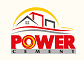 Power Cement Ltd