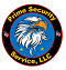 Prime Security Services