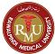 Rawalpindi Institute of Urology & Transplantation RIUT