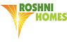 Roshni Homes Trust