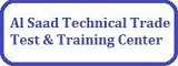 Saad Technical Trade and Training Center