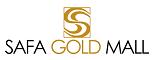 SAFA GOLD MALL