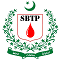 Safe Blood Transfusion Centre