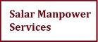 Salar manpower Services