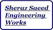 Sheraz Saeed Engineering Works