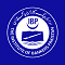 The Institute of Banking Pakistan IBP