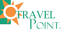 Travel Point Overseas Employment Promoter