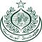 Tribunal Anti Encroachment Office